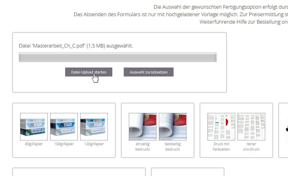 Fein Blatt Vorlage Pdf Fotos - Entry Level Resume Vorlagen Sammlung ...